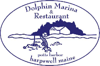 Dolphin-Logo