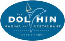 Dolphin-Logo-new